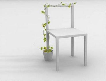 eco-design