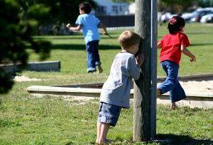bambini_in_giardino