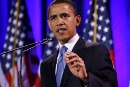 obama_discorso