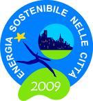 bando_energia_sosten_09
