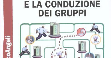 conduzione_dei_gruppi