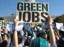 green-jobs