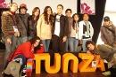 tunza_grp