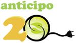 logoanticipo20_copia_rid