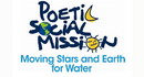 poetic_social_mission