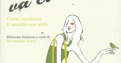 il_verde_va_con_tutto