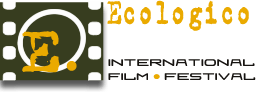 logo_ecologicofilmfestival