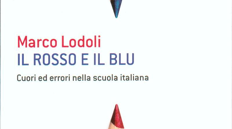 rosso_blu