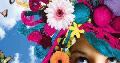 abilmente_primavera_2010