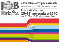 job_orienta_verona