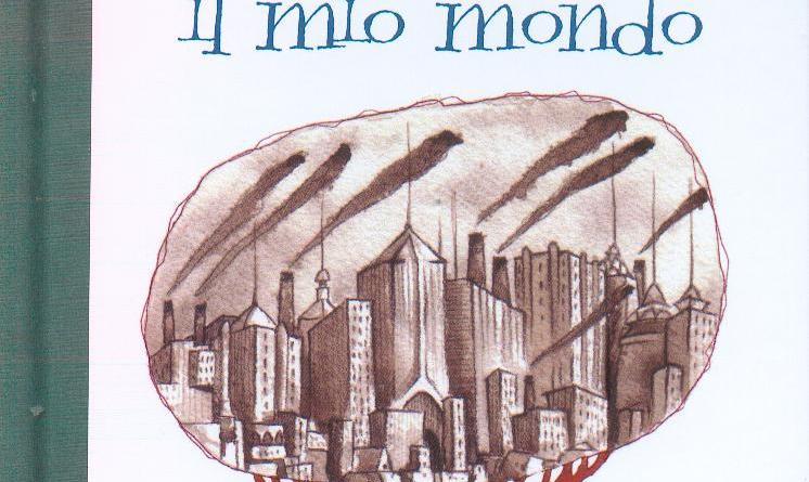 tu_sei_il_mio_mondo