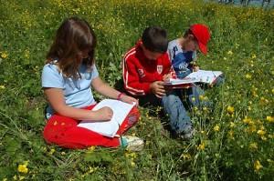 biodiversit_bambini-300x199