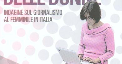 media_la_versione