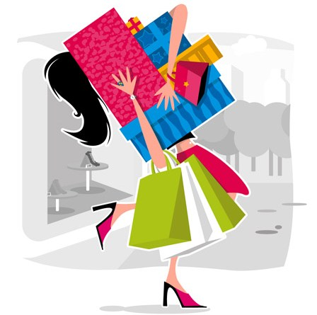 shopping-selvaggio