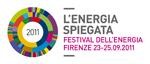 festival_dellenergia