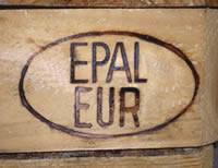 tac_eur_epal_g
