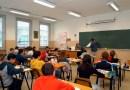 Scuola, Didattica a distanza, pandemia e…valutazione degli alunni