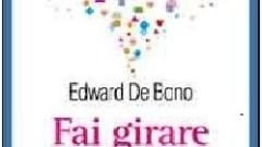 edward_de_bono