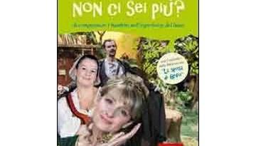perche_non_ci_sei_pi