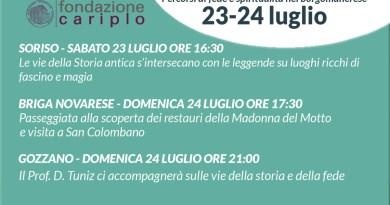 sulle-vie-della-storia evento-23-24-luglio-2016 A5-1