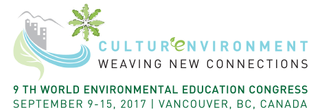 WEEC2017-logo-web-160