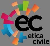 etica civile Milano