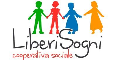 Cooperativa sociale Liberi Sogni