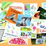 L'educazione ambientale e alla sostenibilità nel Sistema nazionale per la protezione dell'ambiente – Tavola rotonda a Roma il 16 gennaio