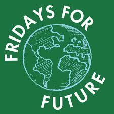 l'Assemblea Nazionale Costituente di Fridays for Future e i nuovi appuntamenti