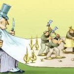 La sfida del XXI secolo tra economia ed ecologia