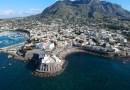 La storia di Ischia. Dedicata a Pietro Greco