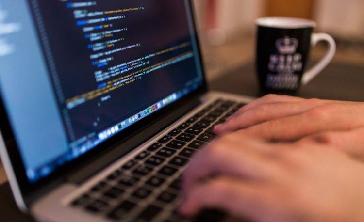 Così il Cyber Tracking sta cambiando la scienza