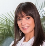 Ilaria Chionetti Pininfarina
