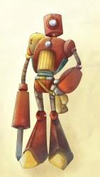 robotsfondo