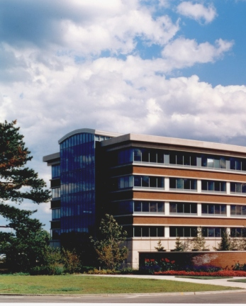 475 Building
