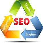 Jasa Seo Dan Kursus Internet Marketing Seo Online