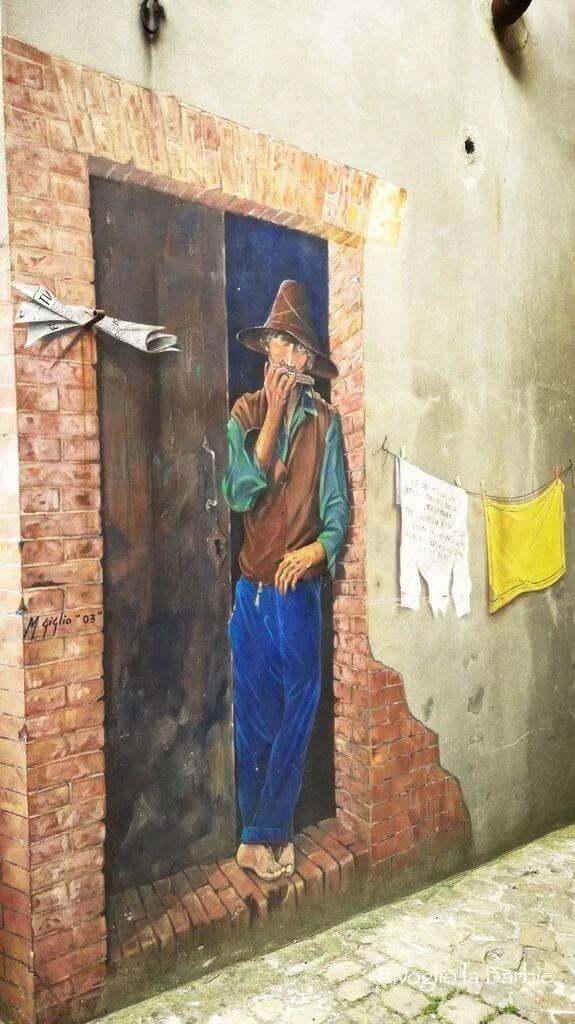 saludecio murales