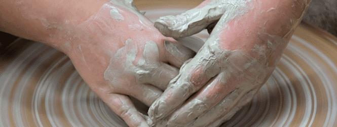 creazione ceramiche