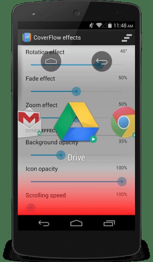 Switchr-App-Switcher