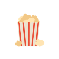 popcorn-1614707_640