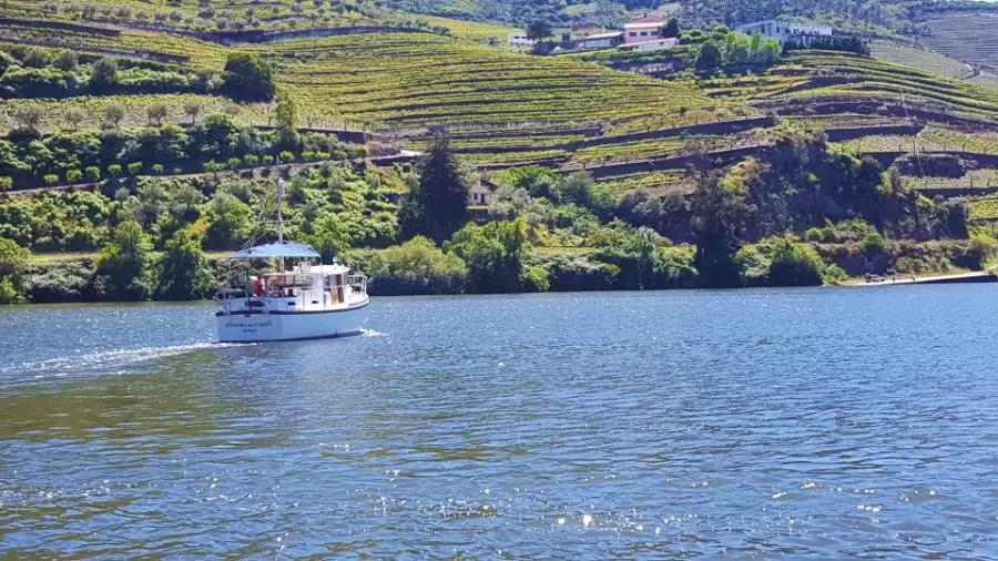 boat_005