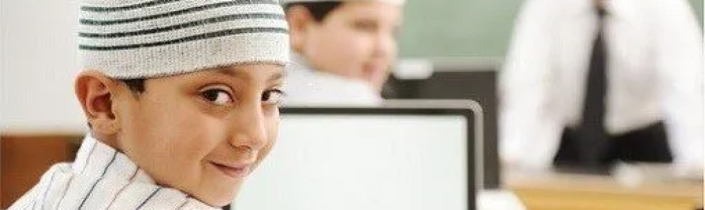 Top Reasons of learning quran online live 2020