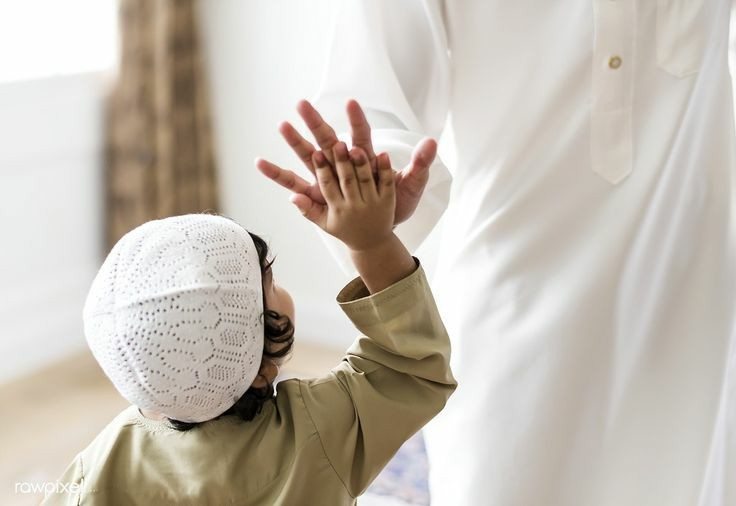 All You Need to Know about Learning Quran for Kids