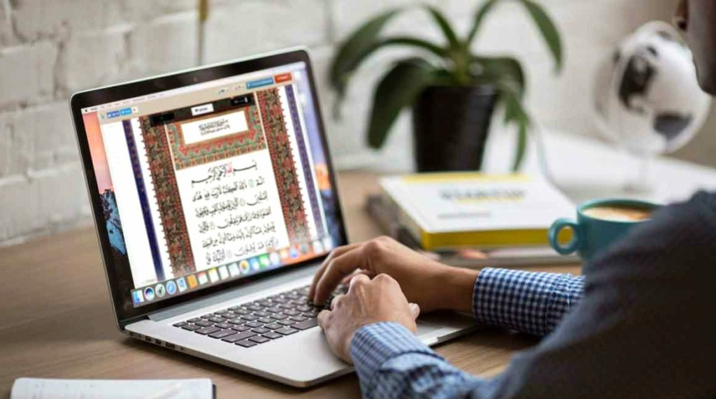 Learn Quran Online: Pros and Cons of Online Quran Learning