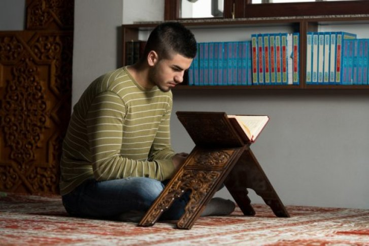 benefits of surah yaseen for marriage