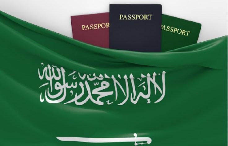 when will umrah visa open after hajj 2021