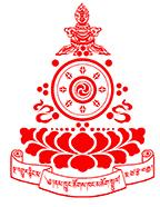 Oct 26-29, 2013 Dudjom Tersar Throma Nagmo Retreat