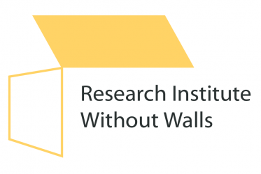 Research Institute Without Walls