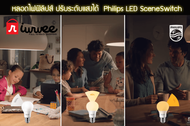 Philips-LED-SceneSwitch-feature.png