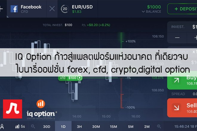 iqoption-update.jpg